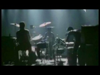Talking Heads - 10 Born Under Punches Live in Rome 1980