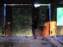 Shkumat I S Почему мы ходим по заброшкам и кладбищам 2012