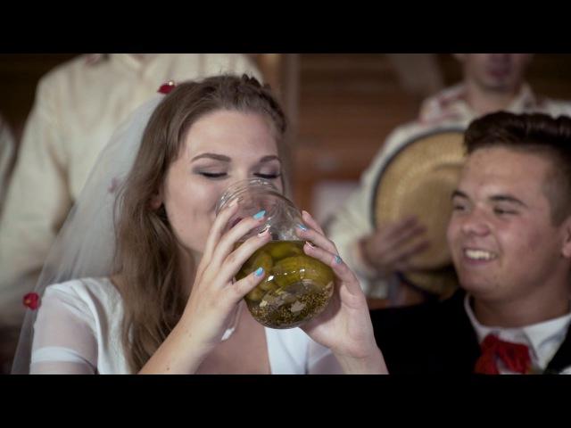 Kapela Janicek- Karczmareczka (Official Video Nowość 2017)