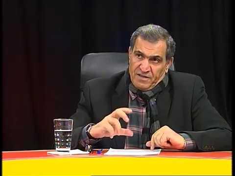 ROJEV Osman Sahin Arges Sengali u Osman Ergin