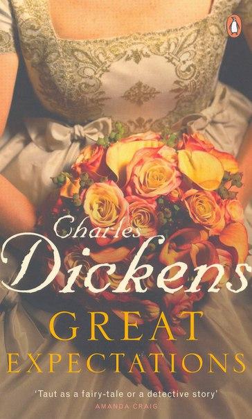 Автор: Charles Dickens