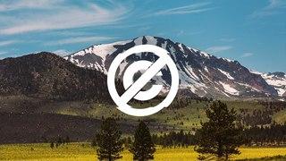 House Skylike & FyMex - Flashback  No Copyright Music / YouTube Copyright Free Background Music