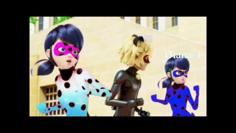 Я Хочу К Тебе HiDo MILA And Diana 3