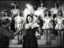 Тереза-Пятница / Ты любишь женщин? 1941 Витторио Де Сика