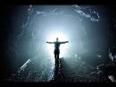 Душа состоит из материи а с мерти НЕ СУЩЕСТВУЕТ Сенсационное открытие ученых которое долго скрывали