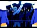 Umaru-chanAlex danceAnime danceУмару-чан