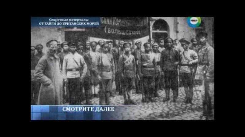 23 февраля Правда и мифы о дне Советской Армии Секретные материалы