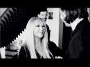 PECTUS feat. Maryla Rodowicz - Sprawa picia (Lyric Video)