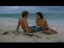 Надин Николь Хайман (Nadine Nicole Heimann) голая в сериале Бухта Данте (Dante's Cove, 2005, гей-тема) s01e01