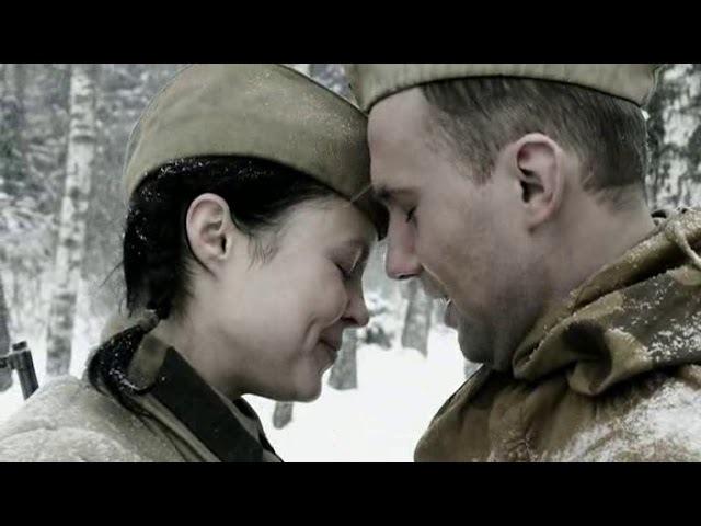 Наркомовский обоз 4 серия 2011 мини сериал