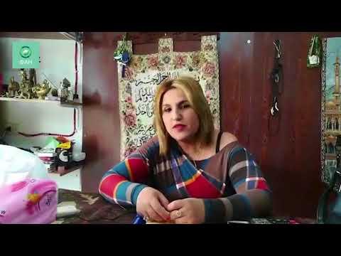 Сирия гостеприимная местные жители организовали у Хмеймима русский рынок