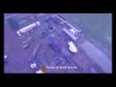 Thunderbird IV schelde X ing 2015