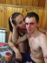 Личный фотоальбом Катюши Кирилловой