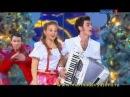 В роще пел соловушка Марина Девятова и Петр Дранга