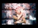 Republica - Drop Dead Gorgeous (Video)