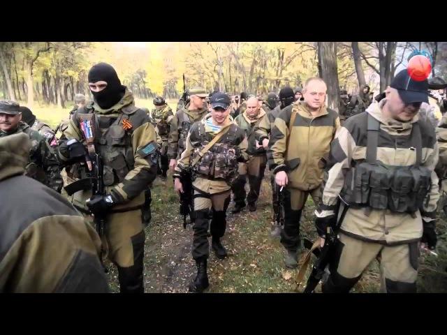 59 Танцуй Россия и плачь Европа а в Украине полная ж па