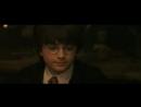 Гарри Поттер и философский камень/Harry Potter and the Sorcerers Stone 2001 Вырезанная сцена «Урок зельеварения»