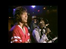 Muddy Waters The Rolling Stones - Baby Please Don't Go (Live At Checkerboard Lounge)