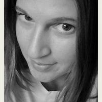 Екатерина Петрук