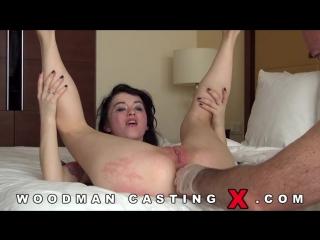 Woodman Casting X - Порно Кастинг_Misha Cross Polish 06.04.2013