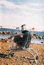 Фотоальбом человека Михаила Богатикова