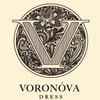 Voronovadress