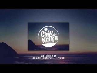 Ultimate Chill Trap | 'Only Once' 40 Minute Chill Trap Mix 2015  40k Special