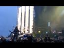 Kirk Hammet solo Unforgiven