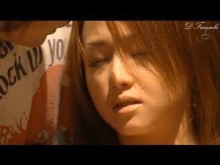 Asian Drama Mix - Beautiful Girl
