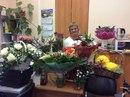 Личный фотоальбом Натальи Менченковой
