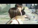 SS501 Kim Kyu Jong - Confession MV (Superstar OST) - 中/日/한/Eng/Esp