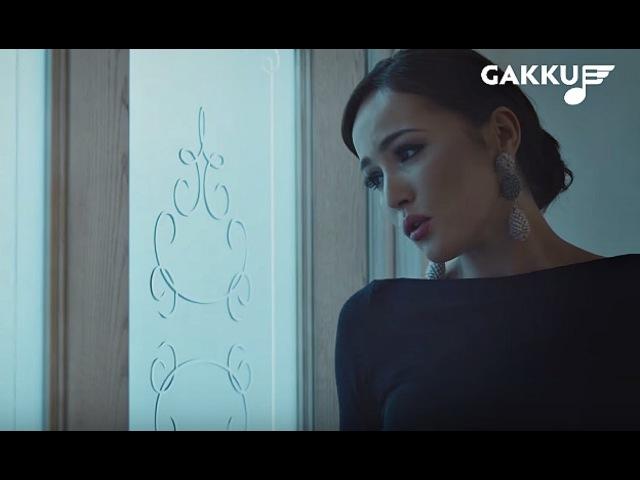 Кәмшат Жолдыбаева Махаббат дастаны