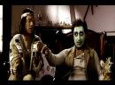 Ноль Песня о Настоящем Индейце к ф Мокасины Маниту