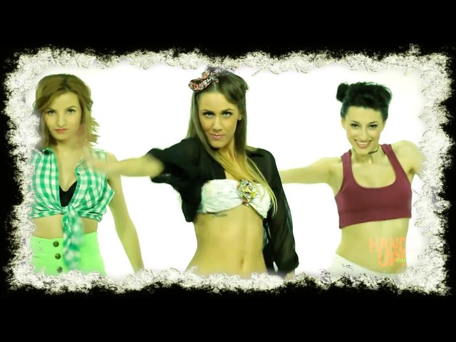 Geo Da Silva Jack Mazzoni - Booma Yee (RaymanRave Video Edit)