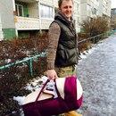 Сергей Матёкин, 31 год, Тверь, Россия