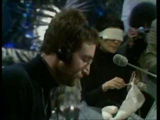 Lennon Legend: The Very Best Of John Lennon   2. Instant Karma (We All Shine On)