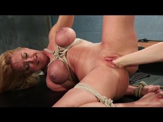 WA-35434 - May 16, 2014 - Lorelei Lee and  (BDSM / БДСМ / Порно)