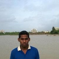 Balwant Yadav