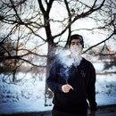 Личный фотоальбом Nizami Jordan