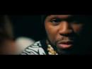 50 Cent Животное стремление не знаю как это подчиняться Я зверь вырвавшийся из клетки Animal Ambition