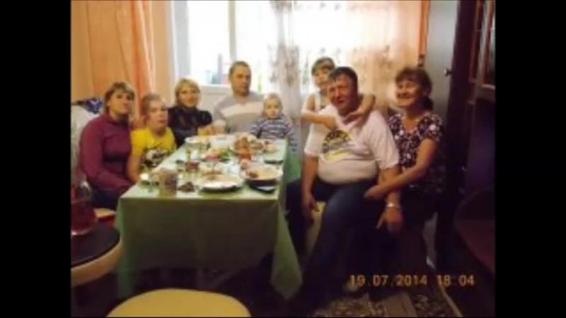 Туган конегез белэн Сезне котлыйбыз Рима Шакирова тасмасы