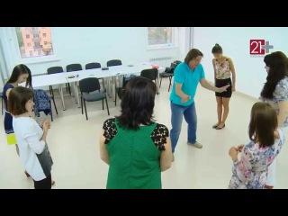 СОБЫТИЯ. Клуб телевизионных журналистов и ведущих