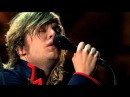 Mando Diao - Dance With Somebody (MTV Unplugged)