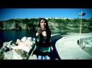 Francesca Franzese - Non Sei L'uomo Perfetto Diretto da Ciro Grieco e Checco Danza