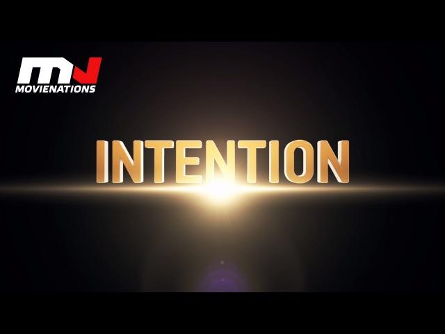 CS INTENTION by MN JADZY