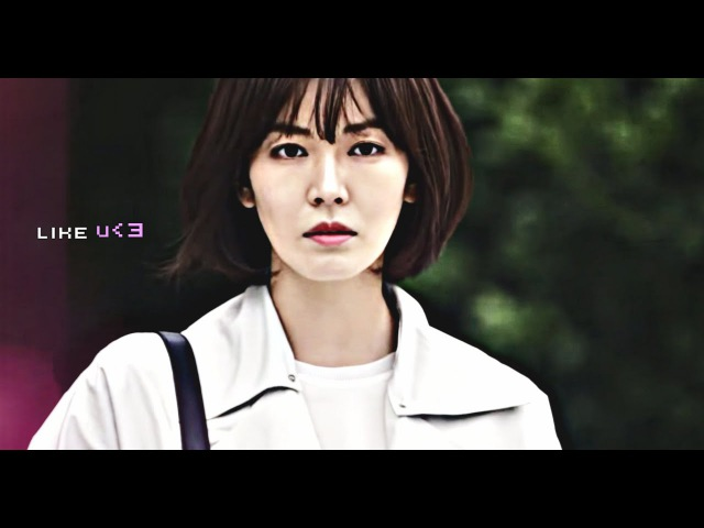 ►SoonJung ✗ MinHo ✗ JoonHee I Felling the moment