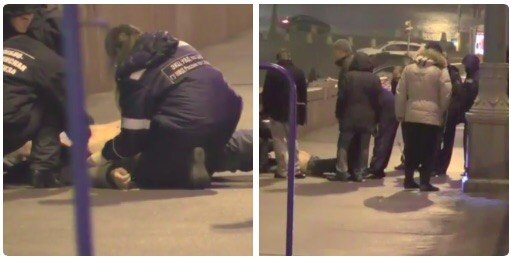 Шлюхи в Тюмени ул Немцова стерлитамак досуг проститутки