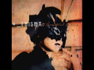 Enigma Full Album - The Screen Behind The Mirror (2000)