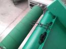 Сепаратор SAR для сепарации литников по длине