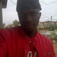 Kpizzy Nwabueze